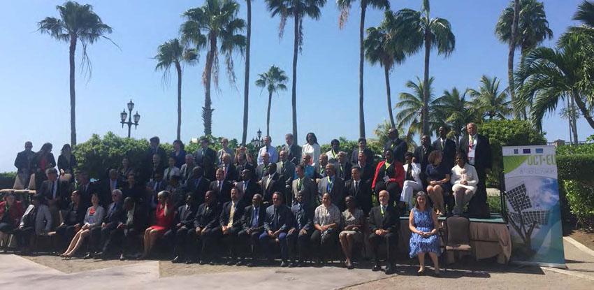 Les participants au Forum - Forum participants