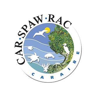CARSPAW PAC