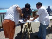 Observatoire Coralita