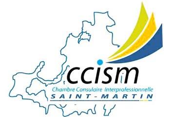CCISM