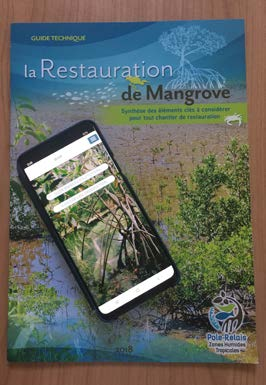 Le guide et l'application mobile