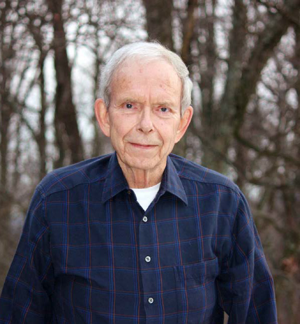 Jim Ruos