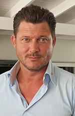 Nicolas Maslach