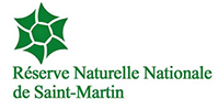 Réserve Naturelle Nationale de Saint-Martin
