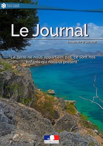 Journal #37 RNNSM