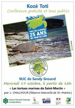 L'affiche de Kozé Toti The Kozé Toti poster