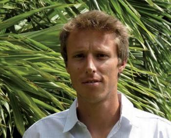 Olivier Raynaud