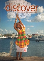 Discover 2014