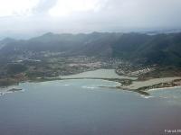 Embouchure Bay